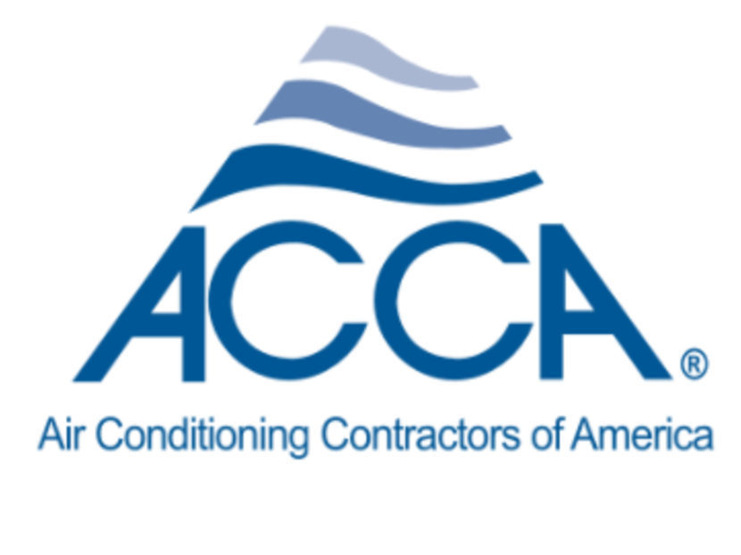 ACCA Announces 2021 Contractor of the Year Finalists