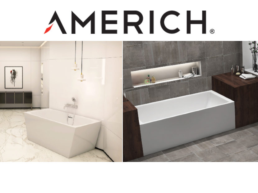 Americh Participates in St. Jude Dream Home Giveaway