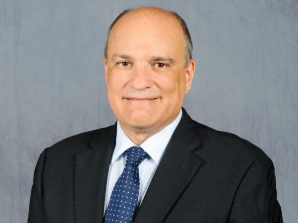 Armstrong Appoints Joao Paulo Violante  Latin America Sales Director 2