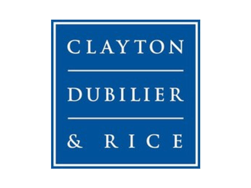 Clayton, Dubilier & Rice Acquisition Creates Independent Wolseley UK