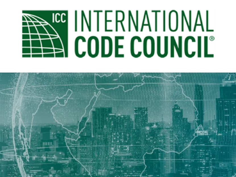 Global Resiliency Dialogue Releases Report Detailing Consideration of Climate Risk in Building Codes (1)