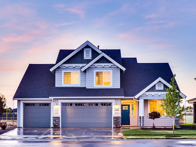 Housing an Economic Bright Spot but Challenges Persist