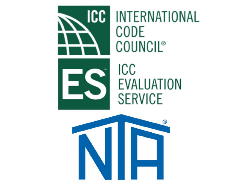 ICC Family of Solutions Joins 2021 Design and Construction Week