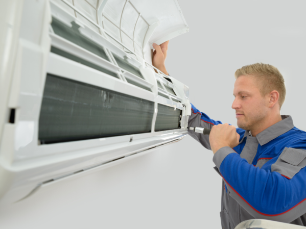 ICC Partners with ACCA and RESNET to Develop New Standard for Grading HVAC System Installations