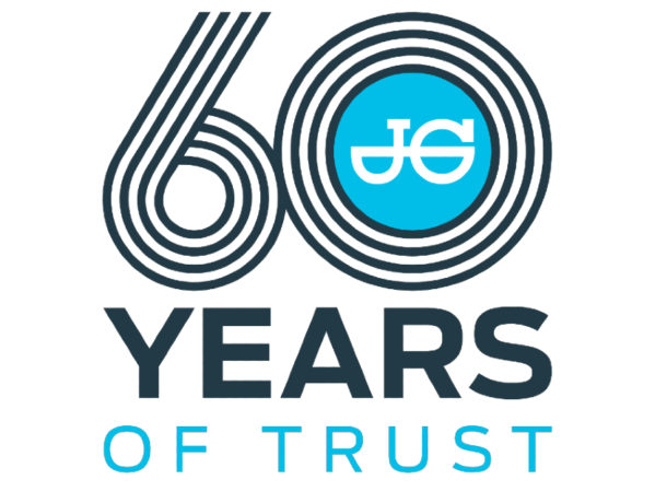 John Guest Celebrates 60 Years Innovation and Leadership 2