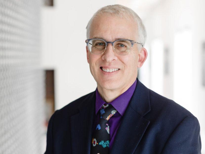 KAI Engineering Hires Peter McDonnell as Mechanical Engineering Group Leader in St. Louis 2