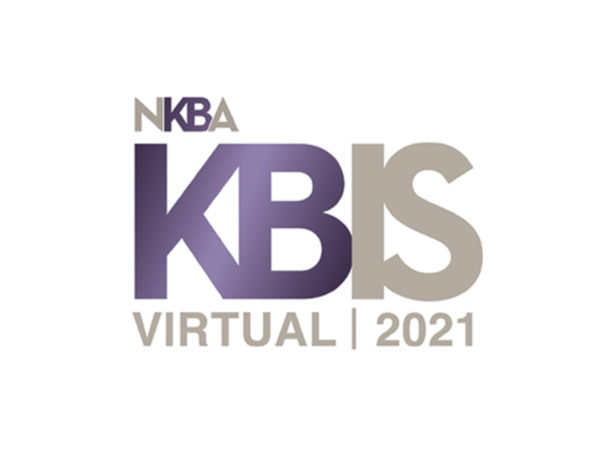 KBIS Virtual Programming to Continue, Exhibitor Booth Experience Postponed