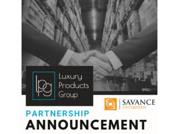 LPG Announces Partnership with Savance Enterprise ERP Software