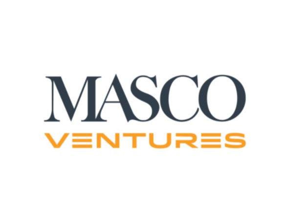 Masco Corp. Establishes Masco Ventures 2