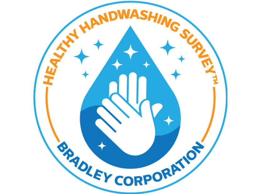 New Bradley Survey Highlights Handwashing Downturn Amidst COVID-19