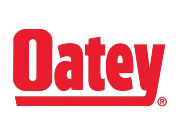 Oatey Co. Announces 2020 Representative of the Year Winners