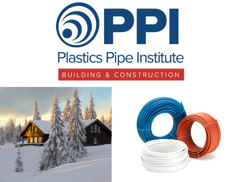 PPI Releases Technical Report