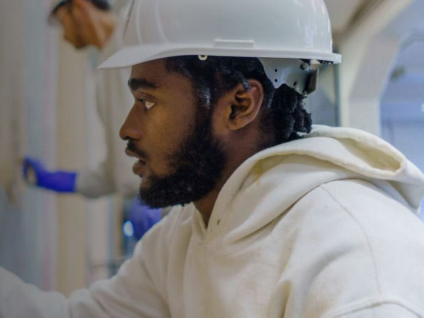 RWC Partners with HBI to Address Skilled Labor 2
