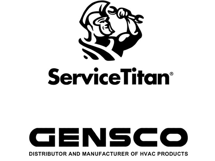 ServiceTitan and Gensco Offer Enhanced Workflows for Contractors with New Integration 2