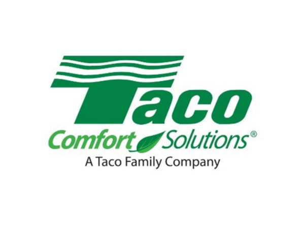 Taco Comfort Solutions Employee Arrested for Embezzlement