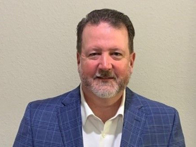 Tioga Pipe Promotes Bill Kotcher to President 2