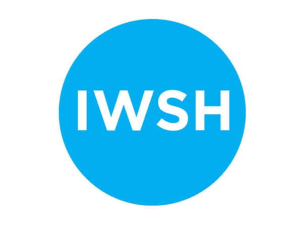 United Association Becomes Platinum IWSH Partner for 2021