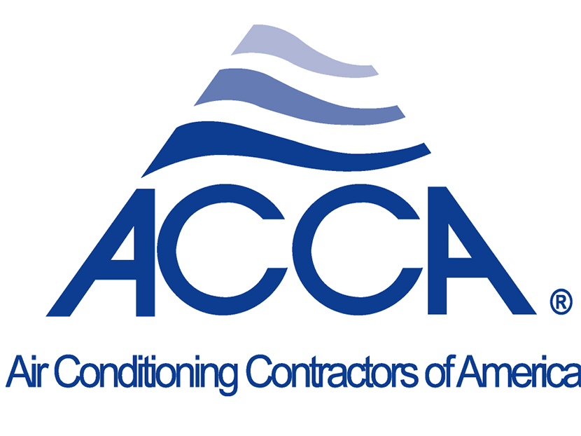 acca-logo-use