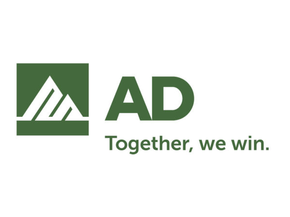 AD Reports Record-Breaking Member Sales of $37.3 Billion in 2017