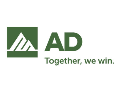 Ad-reports-record-breaking-member-sales-of-373-billion-in-2017