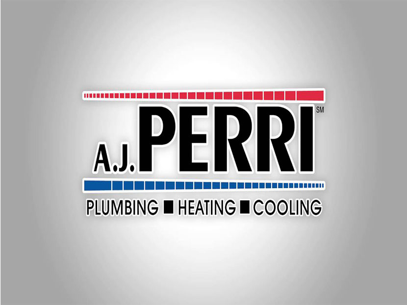 A.J. Perri Fined $100,000 by Board of Master Plumbers
