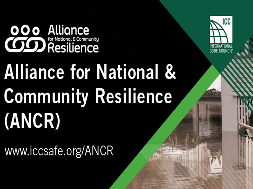 ANCR-Develops-Nation's-First-Whole-Community-Resilience-Benchmarks