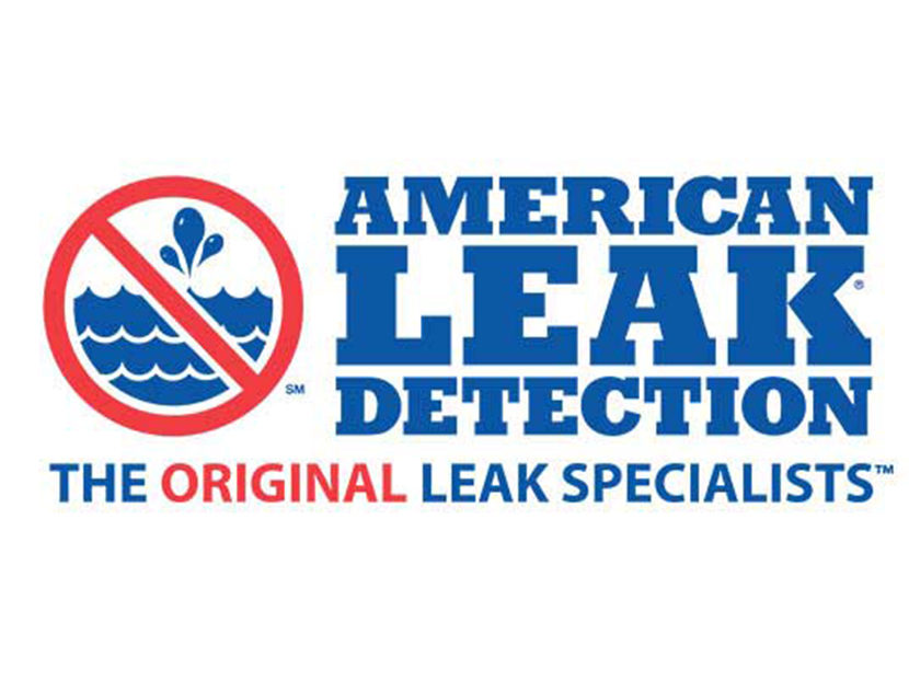 American-Leak-Detection-Partners-With-Flo-Technologies