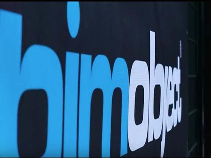 BIMobject Releases BIM Content Creation Manuals