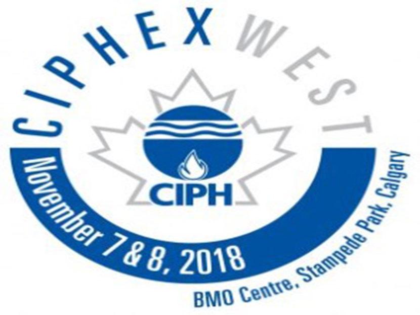 CIPHEX West Announces Dates, Venue