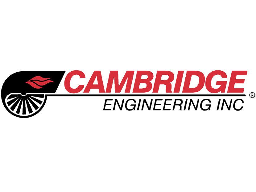Cambridge-Engineering-Logo