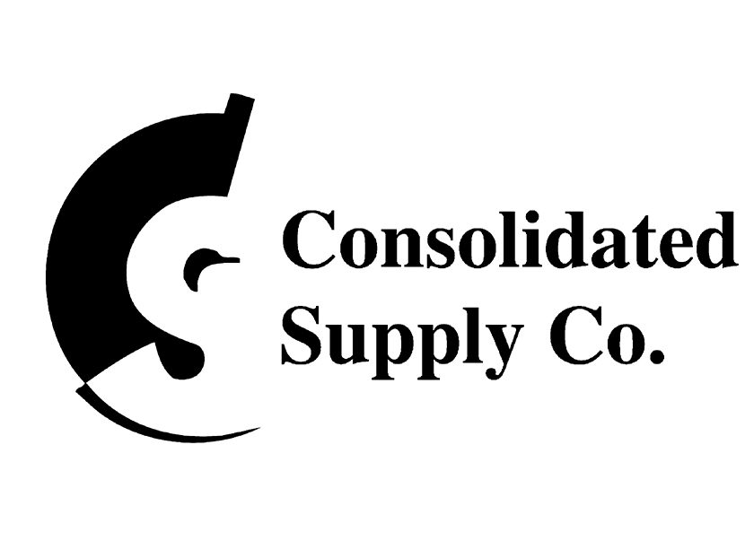 Consolidated-Supply-Co.-Chooses-InsiteCommerce for-Digital-Commerce-Initiative