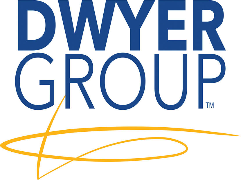 Dwyer Group Announces Largest Women in the Trades Scholarship Class