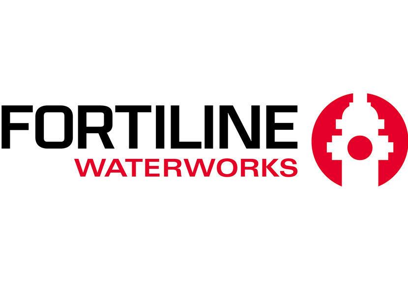 Fortline-Waterworks-Logo