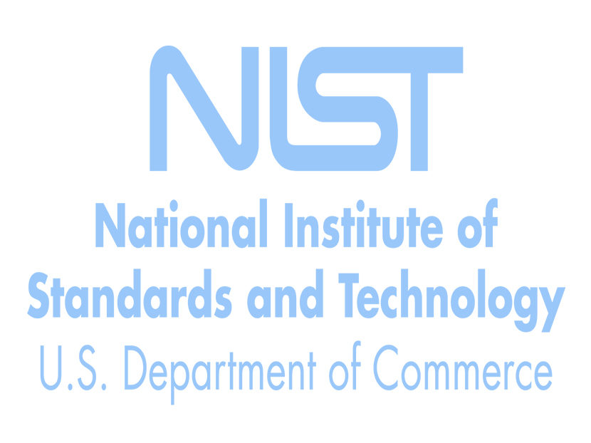Four Universities Receive NIST Funding to Develop Standards Curricula