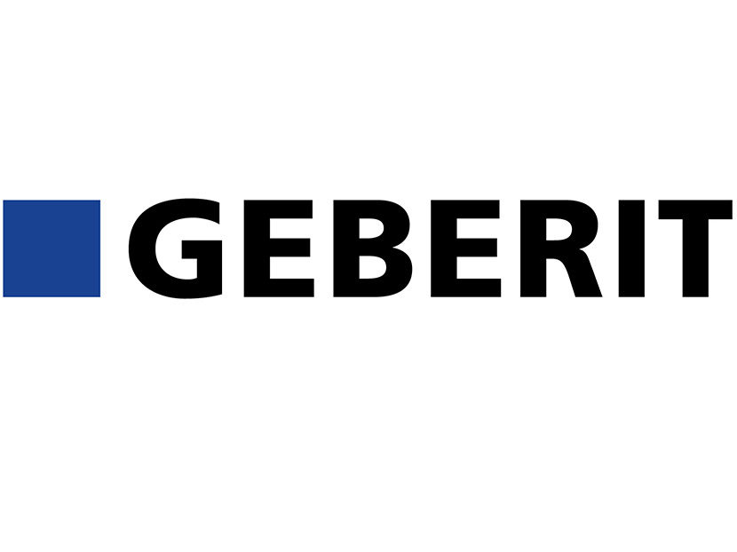 Geberit-Designer-Training-Sustains-Education-And-Design-Inspiration