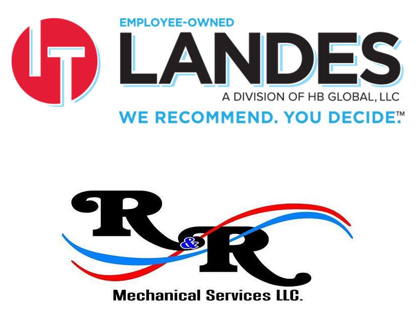 HB-Global's-IT-Landes-Division-Acquires-R-+-R-Mechanical-Associates