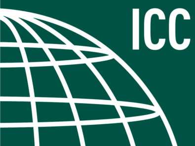 Icc-logo-use