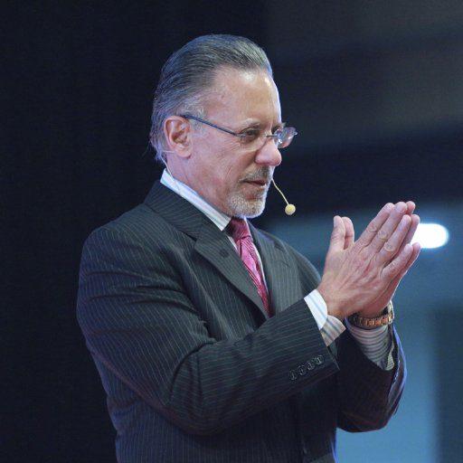 Jay Abraham-to-Speak-at-CEO-Warrior's-'Service-Business-Edge'