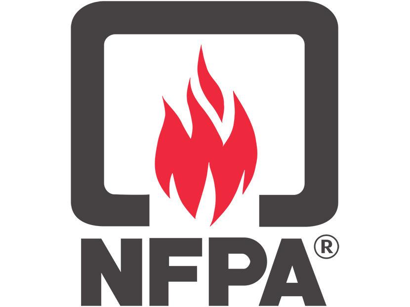 NFPA-LOGO-FOR-NEWSLETTER