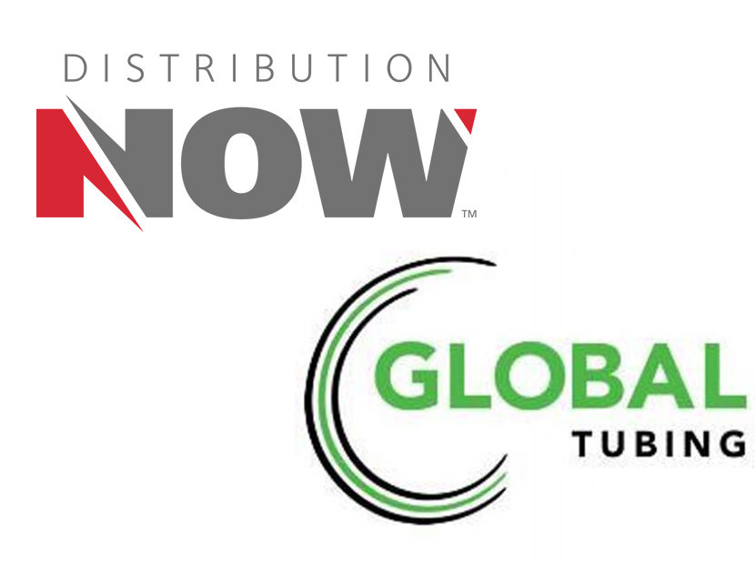 NOW-Inc.-Partners-With-Global-Tubing