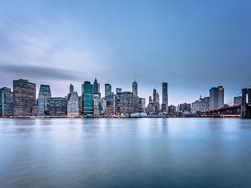 NewYork-Engineers-Completes-600th-Project
