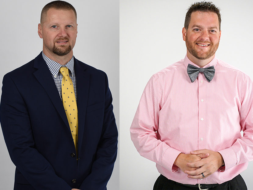Nexstar-Network-Coaching-Roster-Grows