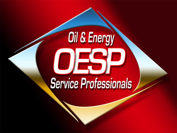 OESP Welcomes Four New Corporate Members in 2018