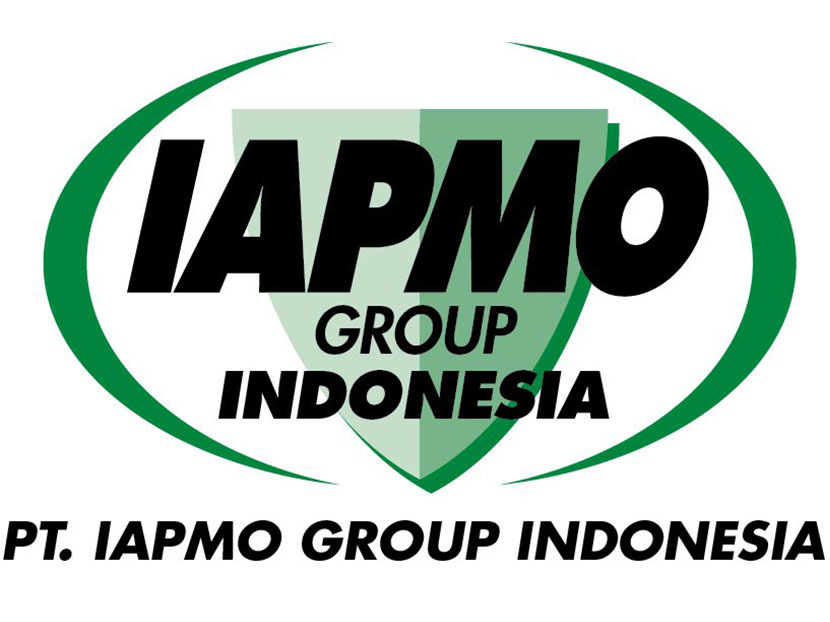 Pt Iapmo Group Indonesia Named New Conformity Assessment Body