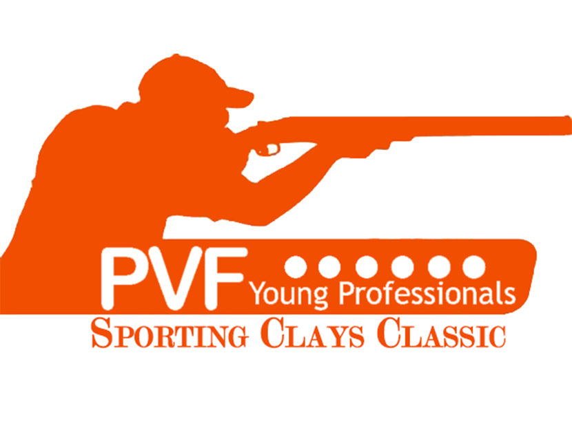 PVF-Young-Professionals-Host-Inaugural-Event