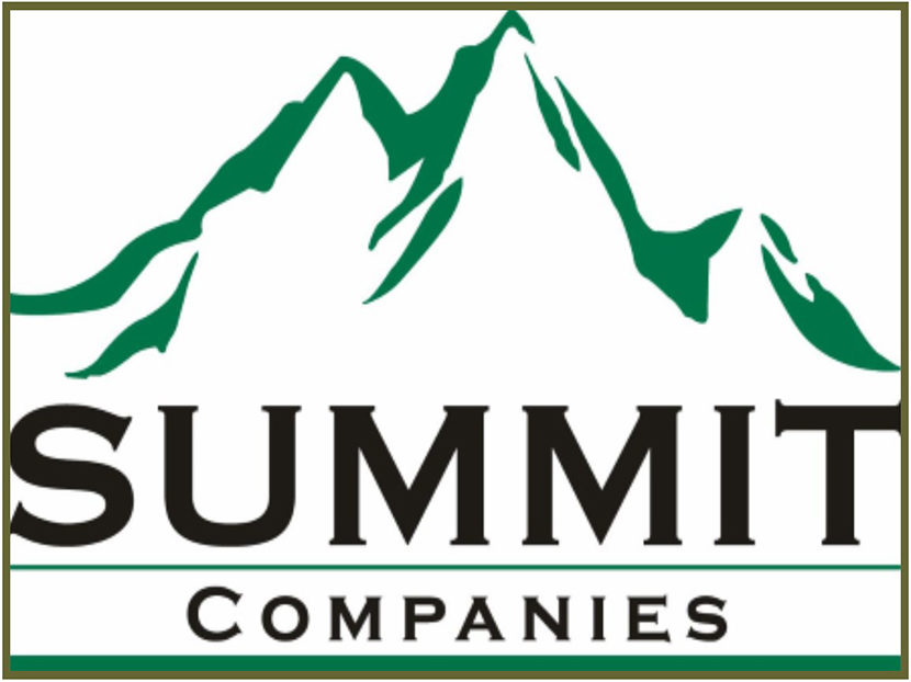 Summit Acquires Alliance Fire Protection