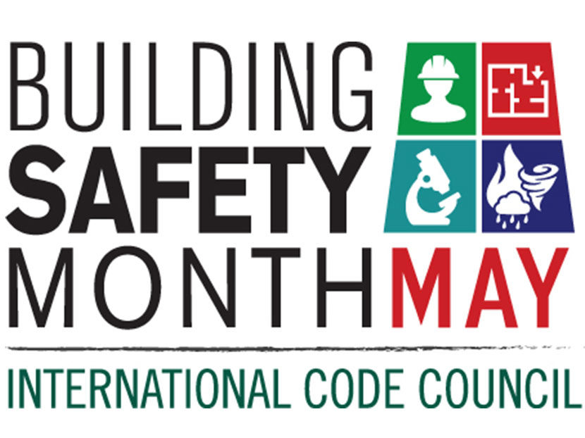 The-38th-Annual-Building-Safety-Month-Finds-its-Theme