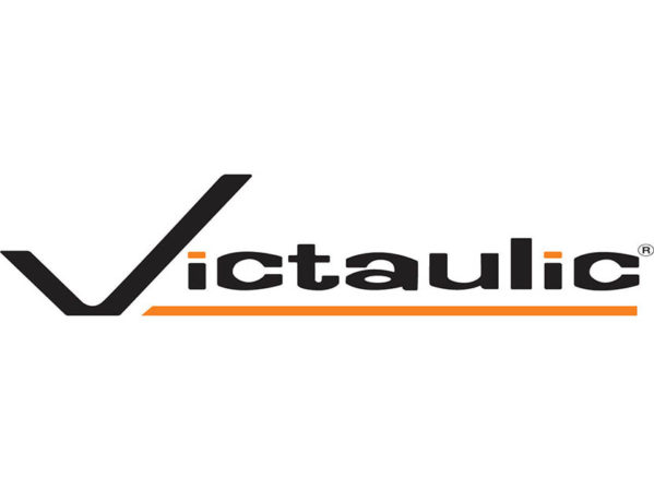 Victaulic to Build 400,000-square-foot Facility to Pennsylvania