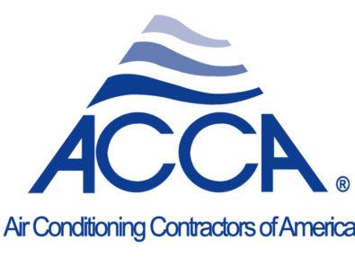 Acca-logo-use