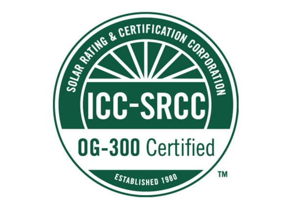 ICC-SRCC-Logo